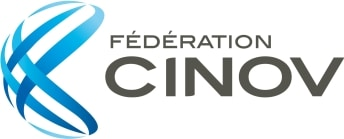 CINOV Fédération